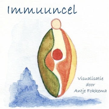 Immuuncel CD